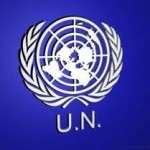 22faces-un-logo