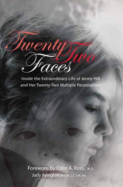 22faces-book